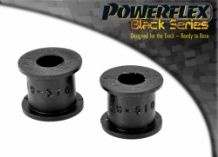 Rear Track Rod To Anti Roll Bar Link Rod PFR19-510BLK